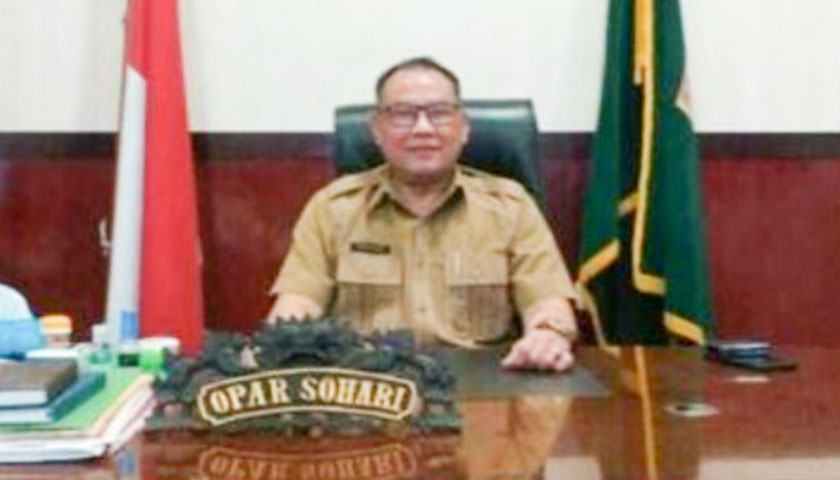 Pemprov Banten Bebaskan Pajak dan Denda BBNKB dari Luar Banten