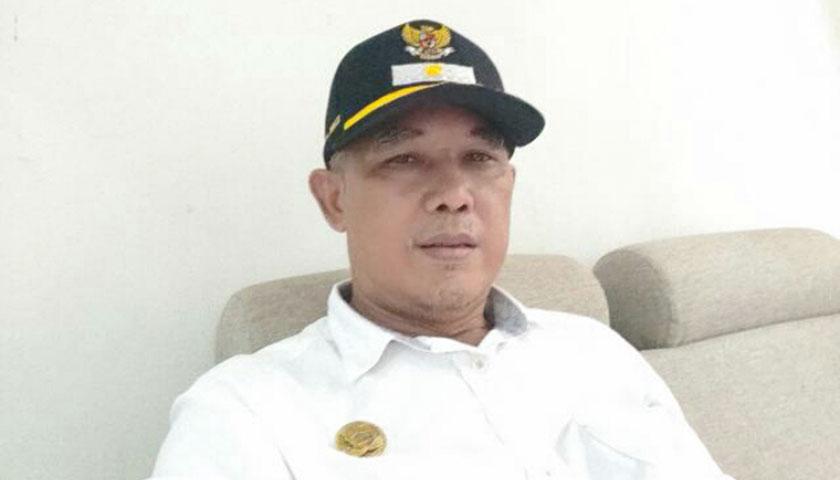 Pjs Tak Sampaikan LPJ, Seorang Kades di Bogor Jengkel