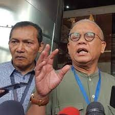 Guru Besar Usu dan Trisakti Apresiasi Kinerja Kejaksaan Dalam Mengungkap Kasus Besar