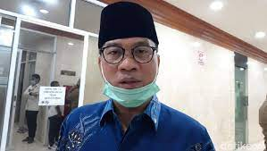 Dampak Pandemi Berkepanjangan, Ketua Komisi VIII DPR RI Minta Menkeu Buka Blokir Bantuan untuk Ponpes dan Madrasah