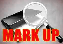 Diduga Mengendap Di Polres Pandeglang Kasus Komoditi Busuk Yang Diterima KPM Dan Dugaan Mark Up