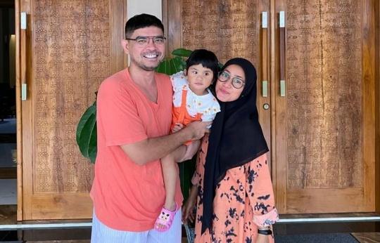 Suami Bupati Lebak Terkonfirmasi Positif Covid-19