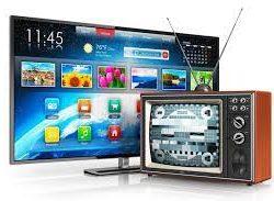 Agar TV Analog Tetap Bisa Tangkap Siaran TV Digital, Ini Solusinya…