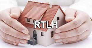 DPRD Minta Masyarakat Ikut Awasi Program Rehab RTLH Pusat