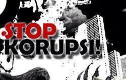 Dugaan Korupsi di Pemkot Cilegon, HMI Cilegon Mendesak Kejari Agar Segera Tetapkan Tersangka