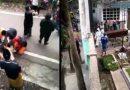 jenazah COVID-19 tertukar, RSUD di Tangerang jelaskan kronologis nya