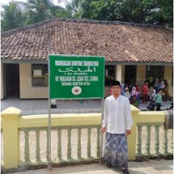 Setda Kabupaten Serang Lakukan Verifikasi Dan Validasi Calon Penerima Hibah Bansos Tahun 2021